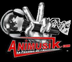 Logo Animusik final rouge web[26025]